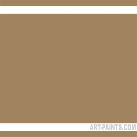 soft gold artists acrylics metal and metallic paints 006