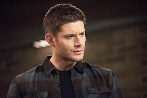 Supernatural: Jensen Ackles is finally going to play a ...