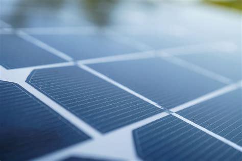 solar  business  solar energy save money