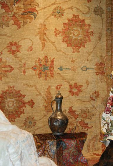 tappeti contemporanei bloom interiors tappeti contemporanei firenze