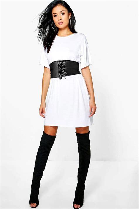 lastest belts  women dresses playzoacom
