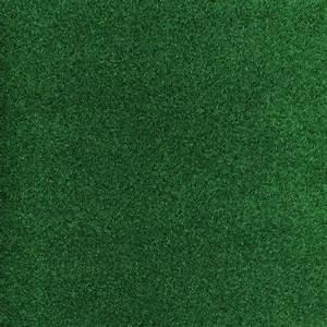 Trafficmaster jade color green texture 12 ft carpet for Light green carpet texture
