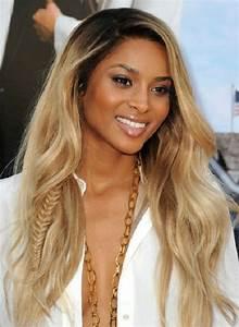 3 Best Dark Skin Blonde Hair Color Ideas Learn More