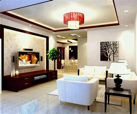 Home Design Classes by Modern Living Room Ideas 2017
