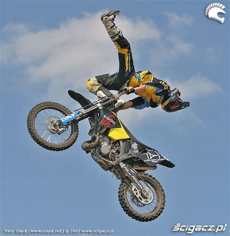 freestyle motocross pinterest the world s catalog of ideas