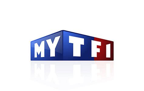 mytf1 direct cuisine comment regarder tf1 en replay plateau tv