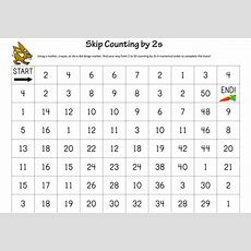 Skip Counting Mazes  Confessions Of A Homeschooler
