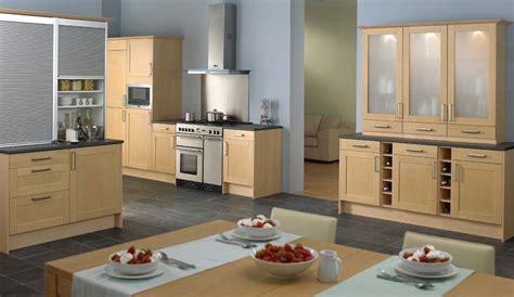 home depot kitchen design software kitchen design tool home depot homesfeed 7110