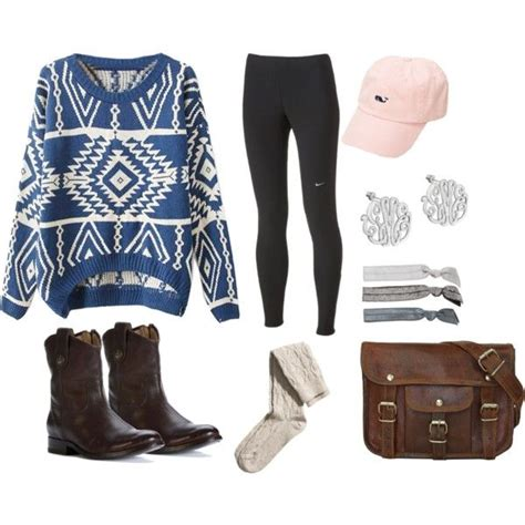 Sweater Outfits Polyvore   www.pixshark.com - Images Galleries With A Bite!