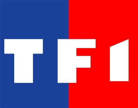 tf1 si鑒e tf1 vuole subappaltare i diritti tv dei mondiali a bein sport e canal plus per rientrare dei 130 mln investiti calcio e finanza