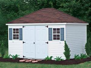 m backyard collection With amish sheds nh
