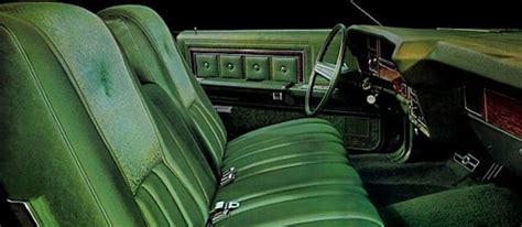 Custom Auto Interiors Book