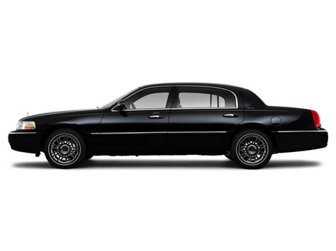 Town Car Service by Lincoln Town Car Rentals Land Yacht Limos