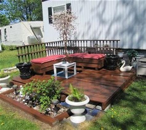 amazing uses for pallets 24 pics