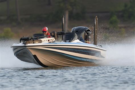 Skeeter Boats Rough Water by 2018 Skeeter Fx20 Bass Boat For Sale