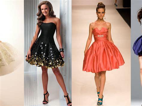 Брендовые модные женские платья 2020 года в интернет магазине с доставкой