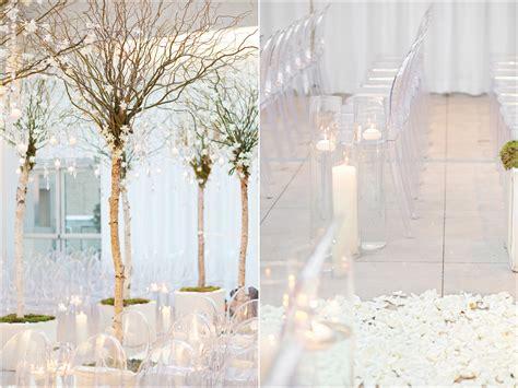winter white wedding inspiration dfw