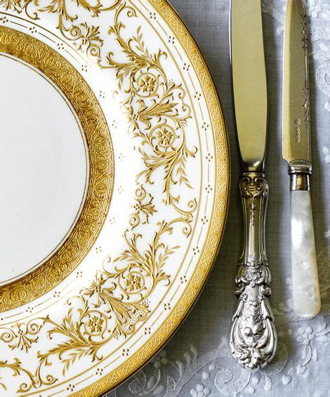 Collecting Gilded Age China And Glass by Collecting Gilded Age China And Glass In 2019 Shop