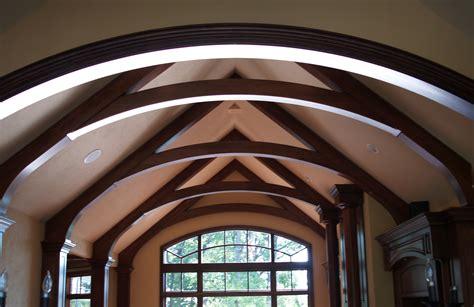 Popson Custom Carpentry Home