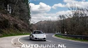 Carrosserie Zins : roadpursuit eifeltour foto 39 s 166569 ~ Gottalentnigeria.com Avis de Voitures