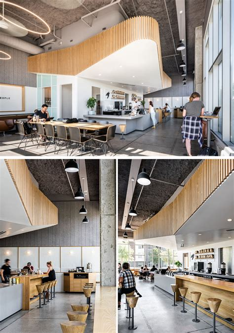 Add them now to this category in high point, nc or browse best coffee shops for more cities. OFFICIAL Have Designed The Interior For Houndstooth Coffee In Austin, Texas