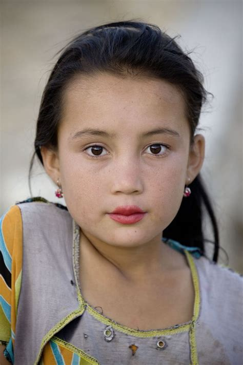 17 Best Images About Uzbekistan On Pinterest Kazakhstan Mosaics And Travel