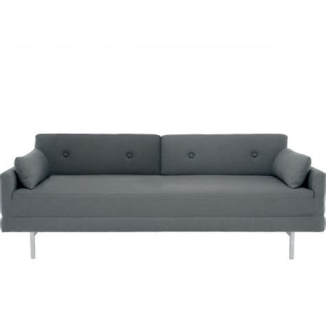 Dot One Stand Sleeper Sofa by Dot One Stand Sleeper Sofa Ideacollection