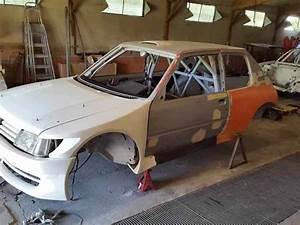 306 Maxi A Vendre : 205 maxi f2000 14 terminer pi ces et voitures de course vendre de rallye et de circuit ~ Medecine-chirurgie-esthetiques.com Avis de Voitures