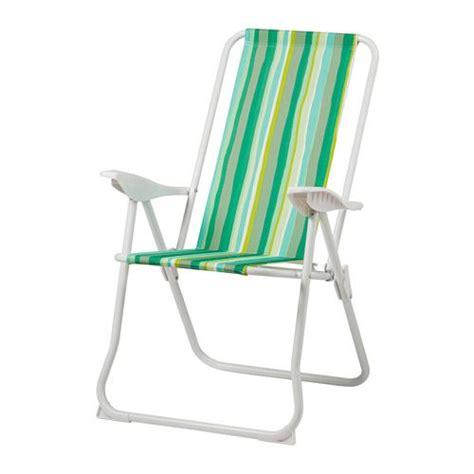 ikea h 197 m 214 chaise dossier r 233 glable pliant vert vert
