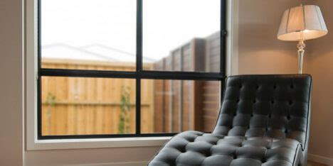 great reasons replace windows westview glass perth