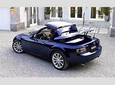 Research New Cars Used Cars Prices Specs And Reviews html