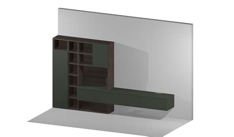 Showroom Arredamento by Showroom Arredamento Design