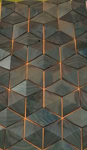 17 Beautiful Polygonal Home Ojects