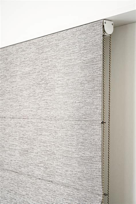 roman blinds total window concepts
