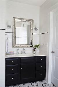 Custom Bathroom Vanity Home Depot - WoodWorking Projects