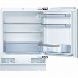 products refrigeration upright fridge fridges With bosch kur15a65