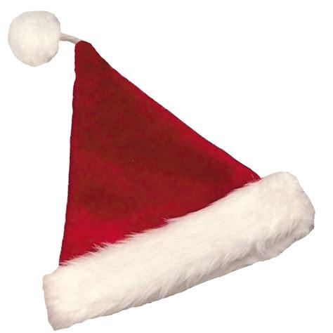 santa hat pic clipart best