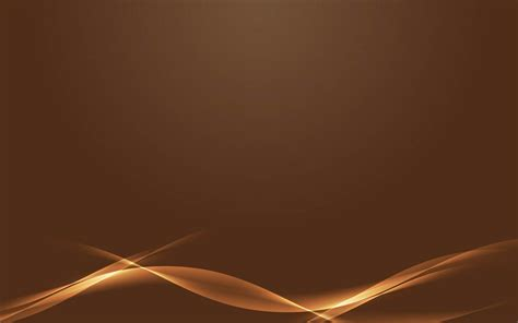 Of Brown Abstract Background | Collection 15+ Wallpapers