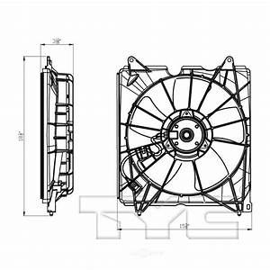 2015 Honda Accord Engine Diagram