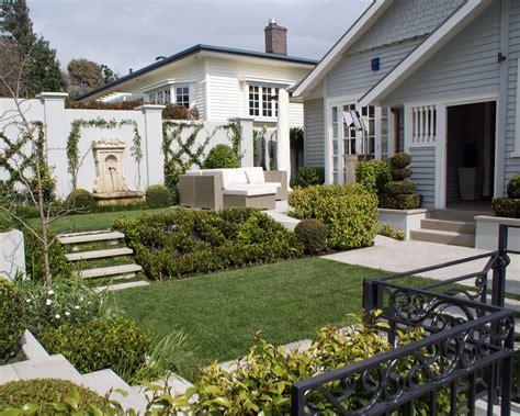 formality garden design formal garden design