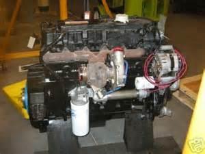 similiar international dt466 parts catalog keywords international navistar dt466 engine diagram get image about
