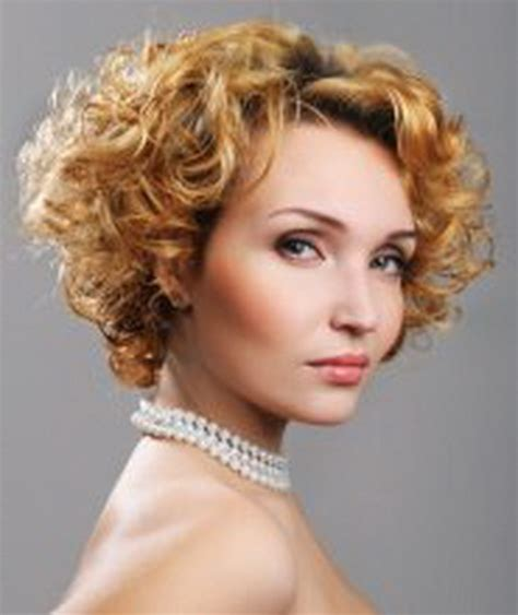 Womens Curly Hairstyles 2014 by Hairstyles 50 2014