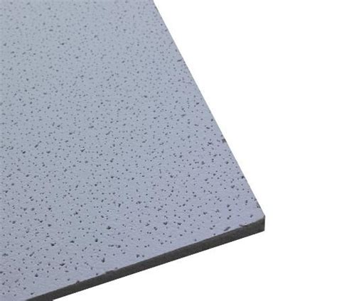 Armstrong Drop Ceiling Tile Calculator by Armstrong Fissured Board 1200x600mm 10 Hexan