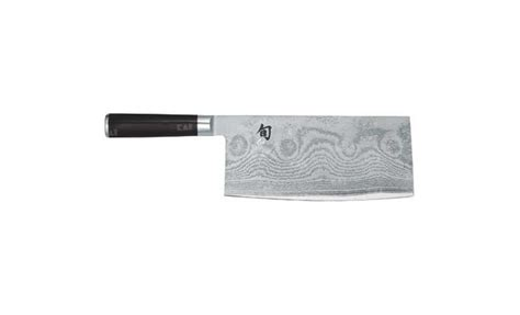 couteau chinois cuisine couteau chinois couteau savoyard