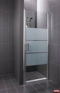 Porte de douche a l italienne maison design bahbecom for Porte douche al italienne