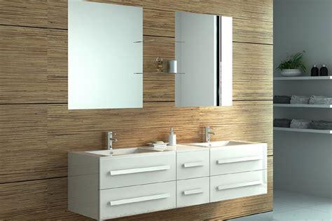 cuisine exposition meuble salle bains meuble de salle de bains design meuble de salle de bains