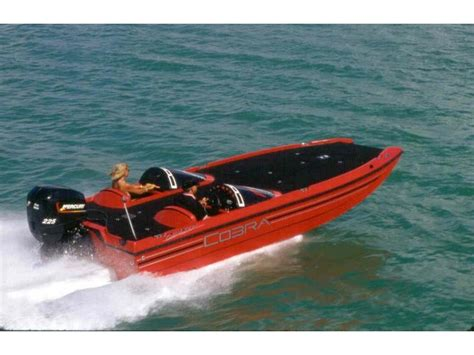 2000 Cobra Bass Boat For Sale by 2015 Cobra Jet For Sale Autos Post
