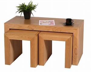 Side, Table, Designs