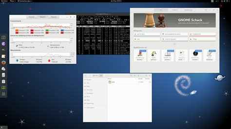 Best Linux Distro For Developers Best Linux Distro For Developers In 2018 Tech News Log