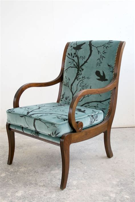 25+ Best Ideas About Vintage Furniture On Pinterest Mint